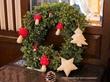 ルーマニアのクリスマス♡外交官の家 横浜山手西洋館世界のクリスマス2017