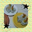 魚べい 手稲前田店