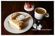 おうちモーニング その1605 ~ル・ブーランジェ・ドゥ・モンジュのパン~
