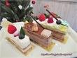 素材にこだわったケーキ屋さんオープン!Patisserie GENTO(パティスリージェント)
