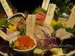 【新橋】創業四〇年 料理人が作るひと味違う料理たち 個室居酒屋  番屋 新橋店