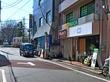 SILVER LINING(シルバーライニング) / 浜田山