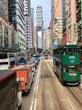 美し街を食べ歩く「龍景軒(LUNG KING HEEN) 香港」