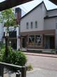 【熊谷カフェラリーシリーズ2018:その2】ホシカワカフェ(HSKWKF) / 熊谷・上熊谷