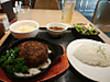 ■KBJキッチン