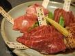 六本木焼肉 大人空間で北海道知床牛を味わえる店「焼肉膳所 龍土町 匠」