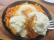 【福岡】2コ玉ナポリタン&オトナなお子様ランチ♪@楽しい食事 ニュースマイル