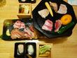 【福岡】西新商店街にある溶岩焼&鶏料理居酒屋♪@鶏Vis 西新駅前店