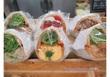 映えるサンドイッチ「ポタスタ」が東京ドーム グルメストリートにオープン!