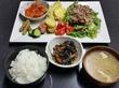 椿 南千歳店 ~ランチのワンプレート&丼~