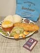 三軒茶屋♪『ブーランジェリーボヌール』閉店前のお楽しみ!絶対お得なパン詰め合わせセット~☆