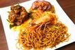 【恵比寿】ナシゴレンだけじゃない!豊富なインドネシア料理が楽しめるカジュアルダイニング「ANGKASA (アンカサ)」