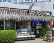 麺家うえだ@埼玉県新座市 「麺家うえだ プレミアムDAY のどぐろ拉麺(塩)」 17/06/19