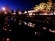 倉敷春宵祭り