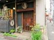 牛込神楽坂 「志ま平」 研ぎ澄まされた完璧なる「蕎麦コース」