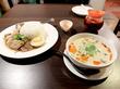 カオ・カーム―とトムカーガイ/99鶏(本郷)