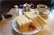 喫茶◆珈琲 ロン Lawn@四ツ谷