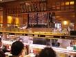 美登利寿司系列でネタ質◎の人気回転寿司店  回し寿司 活@目黒