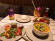 ☆タイ×ベトナムをモダンにアレンジした新感覚のレストランが銀座コリドー街にニューオープン!!☆