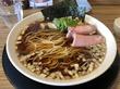 麺屋さくら (4回目)
