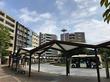 310系統の代わりとなるか!仲町台駅と都筑ふれあいの丘駅より318系統のバス路線が新設
