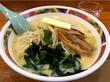 やっとお邪魔できました~ 青森県青森市「味の札幌 浅利」