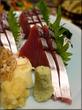 春の味覚を土佐料理で満喫 鰹を頂くならココ【日本橋】祢保希