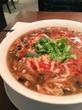 コスパ最高!美味しくってボリューム満点、赤坂サイコーのランチスポットの一つです(同源楼 (ドウゲンロウ) @赤坂)