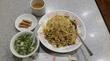 横浜中華街 中国料理 一楽 横浜市 中区 山下町(中華街)