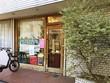 イッツピーターパン 東門前店/地域に密着した街のベーカリー、リーズナブルな価格も魅力的です!!!