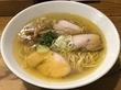 麺屋KABOちゃん@駒込