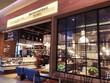 j.s. pancake cafe マークイズみなとみらい店/ゆったり&温かみのある店内でパンケーキランチ!!!