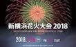 【まとめ】「新横浜花火大会」が日産スタジアムで初開催!4000発の花火と音楽を融合した花火フェスとは?(開催日時・場所・イベント内容・見どころ・穴場駐車場など)