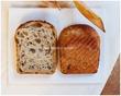 今日からスタバも!シニフィアン シニフィエが送料380円でお家に♪パン オ セレアル