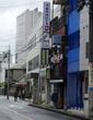 西船橋餃子屋 中華酒場★★☆チャーシュー、たまごの炒め(餃子ライス付き)(780円)