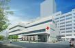 横浜市内で休日診療がある医療機関・病院は?急な病気やケガ、24時間案内ダイヤルや休日診療所等まとめ