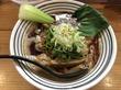 極麺 青二犀 (15回目)