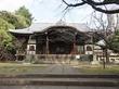 豊島氏の墓