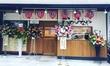 骨付鳥にかぶりつく!『おやひなや 博多駅筑紫口店』オープン