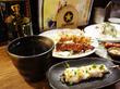 【福岡】西新・藤崎エリアの美味しい焼鳥屋さん♪@焼鳥 成吉