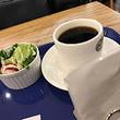神戸屋、海南鶏飯食堂(恵比寿)
