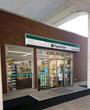 ファミリーマート 流山セントラルパーク駅前店がオープンしてたんですね~♪