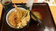 天丼てんや 恵比寿店 渋谷区 恵比寿