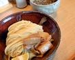 らーめん 山﨑麺二郎 at 京都府京都市中京区西ノ京北円町1-8