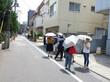海老つけ麺が人気のお店 つけ麺 五ノ神製作所@新宿 都内遠征