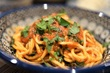 アラカルト料理を楽しむサローネグループのオステリア『L'ottocento(ロットチェント)』