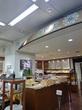 ペック 日本橋高島屋店/デパ地下なのに意外とリーズナブルな輸入食材店のパン屋さん