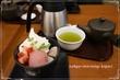 カフェ◆丸の内 CAFE会@丸の内 KITTE