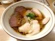 麺処 鶏谷 (3回目)