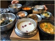 2019春の韓国旅☆☆最終日①~市庁『チョンウォンスンドゥブ』、狎鴎亭『タンジ』『Meal Top』